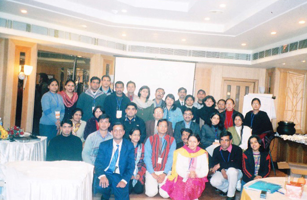 Pharmacovigilance training institutes in Delhi