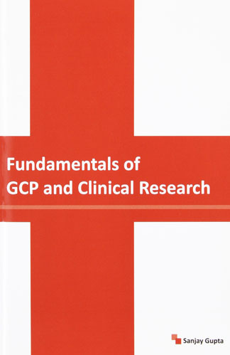 Post graduate diploma in clinical research